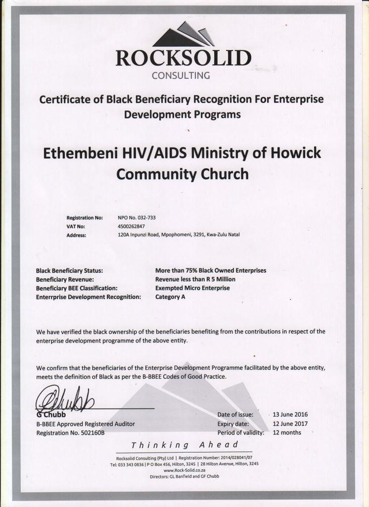 ethembeni-ed-certificate-2016-17