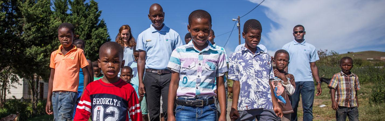 ethembeni-hiv-aids-ministry-mphophomeni-kzn-south-africa-kwazulu-natal-outreach-christian-missionary-church-based-jesus-upliftment-social