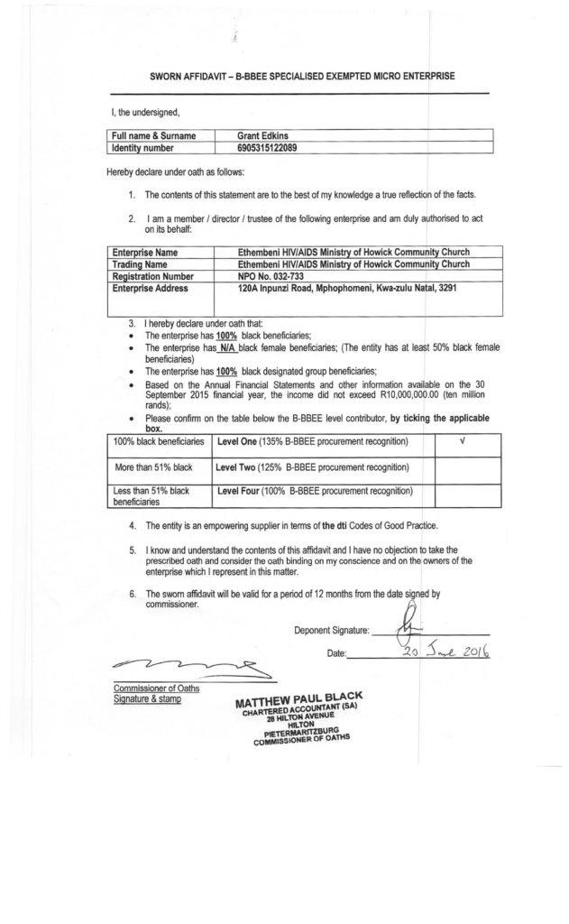 level-1-b-bbee-certificate-1